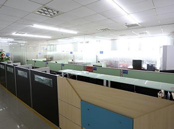 员工工作室